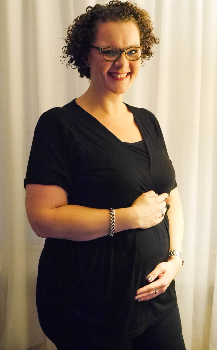 Zwanger Van Een Tweeling Mrs Mama