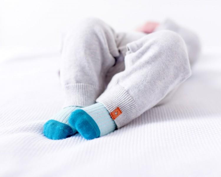 PR4Kids_Prenatal_SweetPetit6_Printonline.03 (Large)