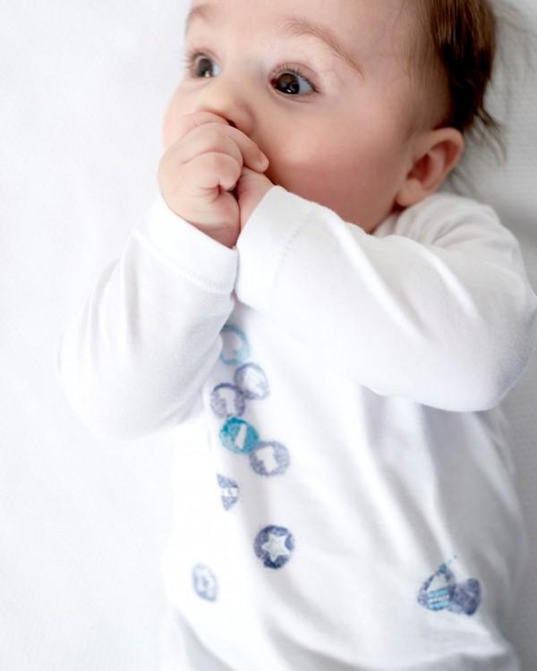 PR4Kids_Prenatal_SweetPetit6_Printonline.11 (Large)