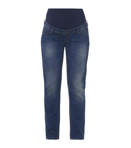 Plus size jeans Noppies