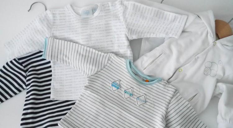 Tweedehands Babykleding.Tweedehands Kleding Kopen Via Facebook Mrs Mama