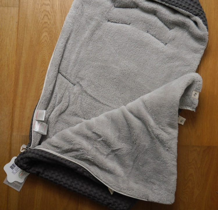 koeka deken oslo