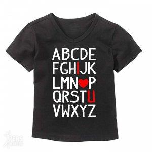 t shirt tweeling