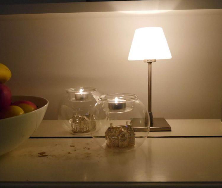 Mooie Lampen Woonkamer Mooie Slaapkamer Lampen