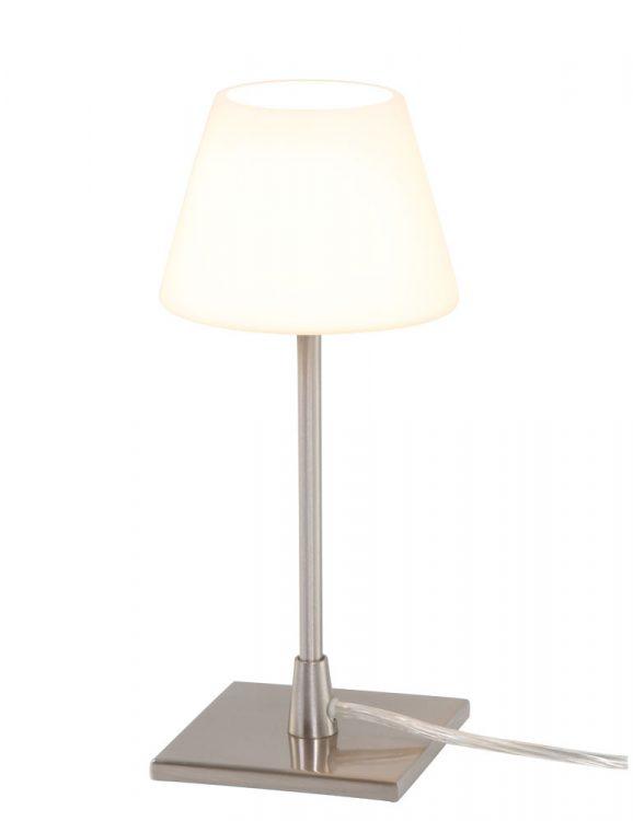 verlichting in de woonkamer mrs mama. Black Bedroom Furniture Sets. Home Design Ideas