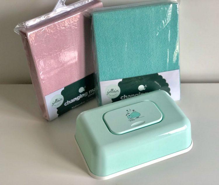 Top Baby Shower Cadeautjes Yab02 Agneswamu
