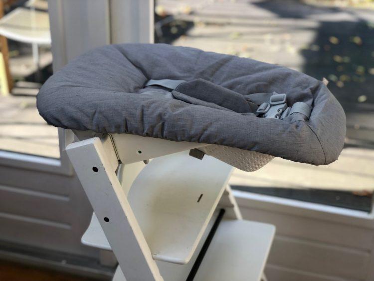 Nieuwe Stokke Stoel : Vernieuwde newborn set stokke tripp trapp mrs mama